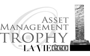 Valeurs mobilières : Trophées de la gestion collective : Une nouvelle approche