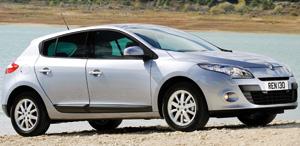 Renault Mégane : encore plus abordable