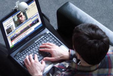 Chercher un emploi au Maroc et à l'international sur Internet