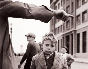 70 années de photographie espagnole à découvrir