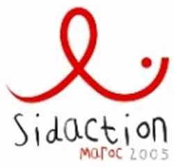 Sidaction : plus de 20 millions de DH de dons