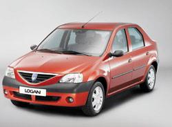 Automobile : Vente de voitures neuves : le marché carbure
