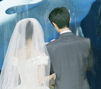 Fausse promesse de mariage