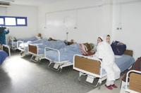 Réforme hospitalière : le geste européen