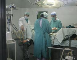 Santé : Les médecins pour un nouvel ordre