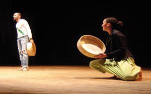 Oujda : troisième édition du Festival international de théâtre