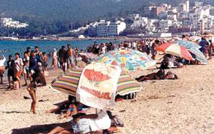 Tourisme : M'diq : bientôt 5000 lits de plus
