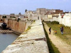 Tourisme : Mazagan : l'avenant sera signé sous peu