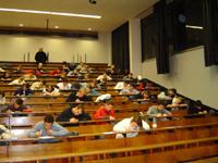 Une nouvelle Faculté à Ain Sebaâ