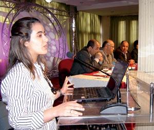 Oujda : Réussir le recrutement et assurer le développement