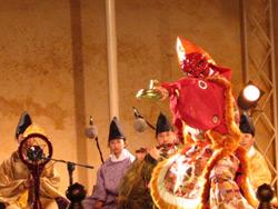 L'Asie centrale fait sensation à Fès