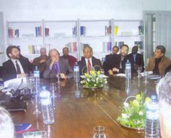 Banque mondiale et FMI s'invitent au Maroc