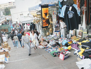 Tanger annule son Moussem de l'Achoura