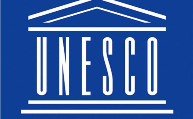 L'UNESCO attribue au Maroc la mention honorable du Prix Confucius-UNESCO d'alphabétisation