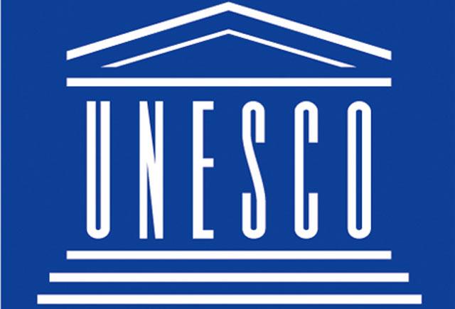 L'Unesco assure le Maroc de son soutien pour la sauvegarde son patrimoine immatériel