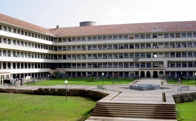 L'université régionale de formation de Fès, du 26 au 28 septembre prochain