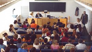 Marocains résidant à l'étranger : mille bourses par an aux étudiants universitaires démunis