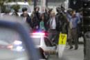 Washington: Treize morts dans une fusillade dans les bureaux de l'US Navy