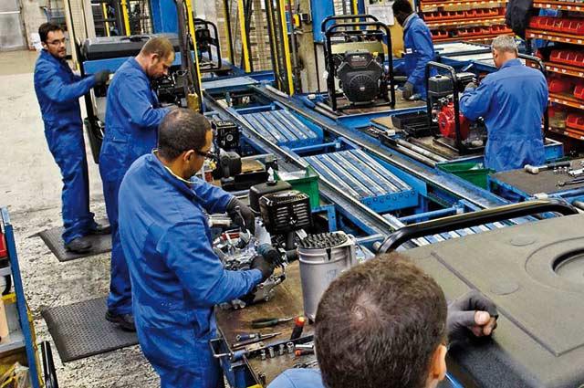 47% des entreprises ne comptent pas recruter en 2014 !