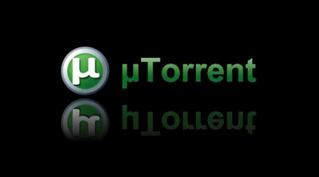 Qu'est-ce qu'un…µTorrent