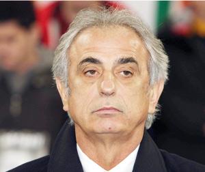 Équipe d'Algérie : Halilhodzic confirme sa candidature