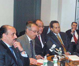 Le secrétaire général de l'ONU appelle à la reprise des négociations sur le Sahara dans le cadre du processus de Manhasset
