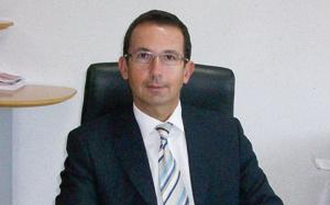 Bruno Veyssade : «Nous sommes en phase avec notre croissance en volume»