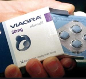 Algérie : saisie de près de 10.000 plaques de Viagra en 2009