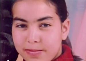 El Jadida : Elle tue sa bonne âgée de 10 ans et écope de 10 ans de prison