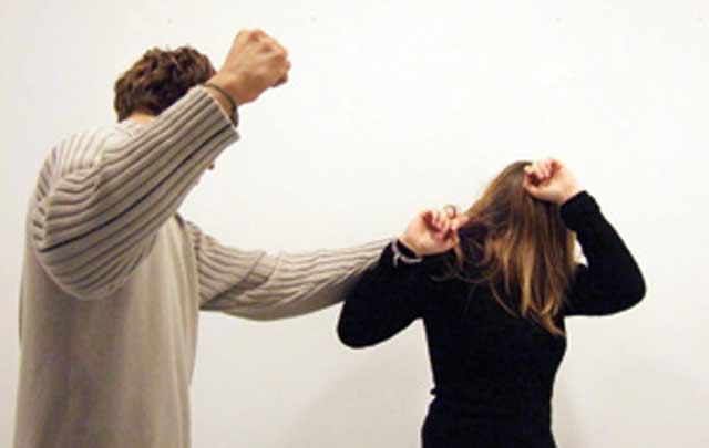 Selon l Observatoire marocain des violences faites aux femmes : Près de 59.000 cas ont été enregistrés en 2012