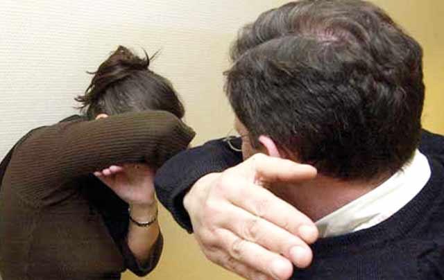 Violences à l égard des femmes : A quand une loi-cadre ?