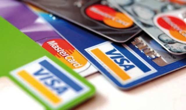 Les cartes bancaires cartonnent au Maroc