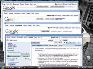 Google Apps a atteint sa maturité, assure Google
