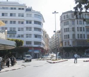 Enquête : Copropriété au Maroc, la souffrance en commun