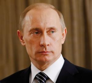 Élections 2012 : La Russie accueille sans remous le retour de Poutine au Kremlin