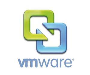Courriers électroniques : VMware donne un coup de neuf à sa messagerie collaborative Zimbra