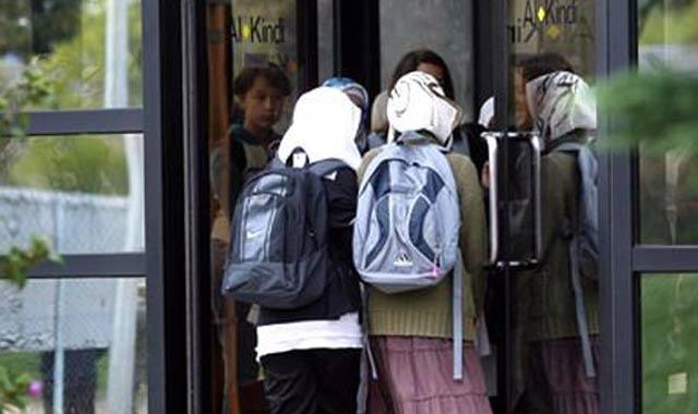 France: un rapport sur l'intégration fait polémique