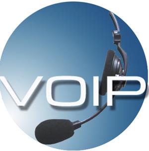 Qu'est-ce qu'un : VoIP?