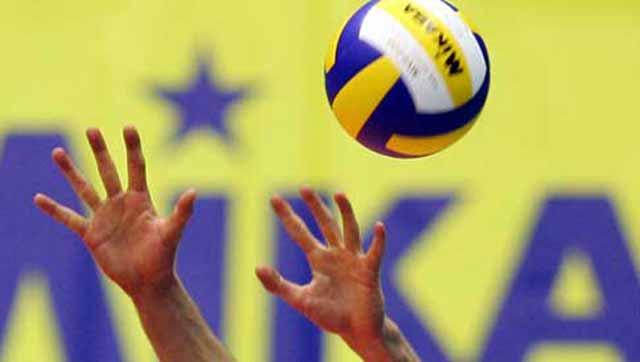 Volley-ball : La Supercoupe, le 4 mai  à Tanger