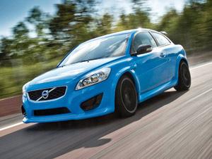 Volvo Polestar : Du grand sport en première division