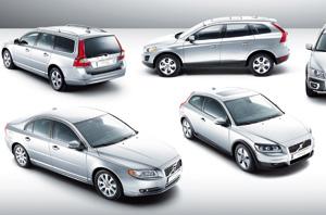 La vente de Volvo illustre les ambitions mondiales des Chinois
