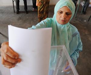 Élections législatives : Hudson Institute met le RNI en première place suivi de l'Istiqlal et du PAM