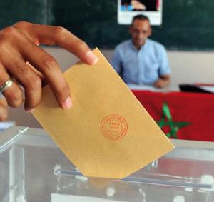 La Corée du Sud se félicite du bon déroulement des élections législatives au Maroc