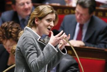à la recherche d'un modèle économique en France