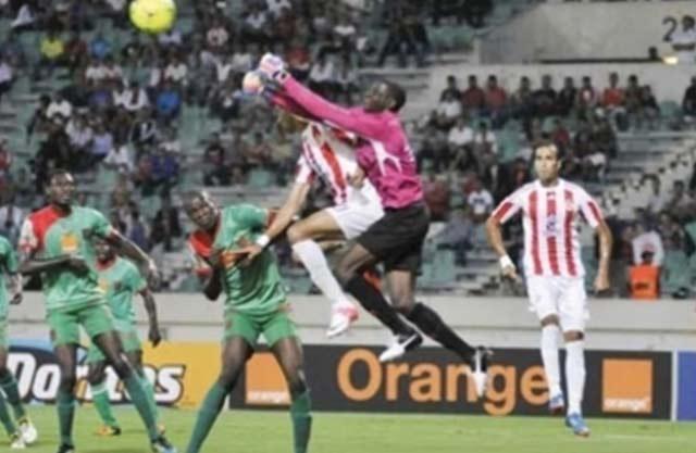 Coupes africaines de football : Mission difficile mais pas impossible pour le Wydad