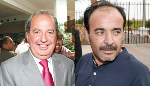Hooliganisme : Le Wydad et le Chabab Al-Hoceima se jettent la responsabilité