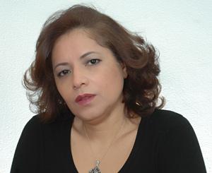 Wafaa Borkadi : «Cet événement vise à promouvoir les jeunes cinéastes»