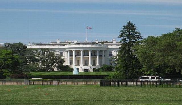 Washington ferme plusieurs de ses ambassades