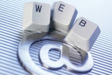 Allemagne : une partie du Web ne répondait plus à cause d'un incident DNS