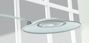 Web : Des ampoules intelligentes arrivent sur le marché